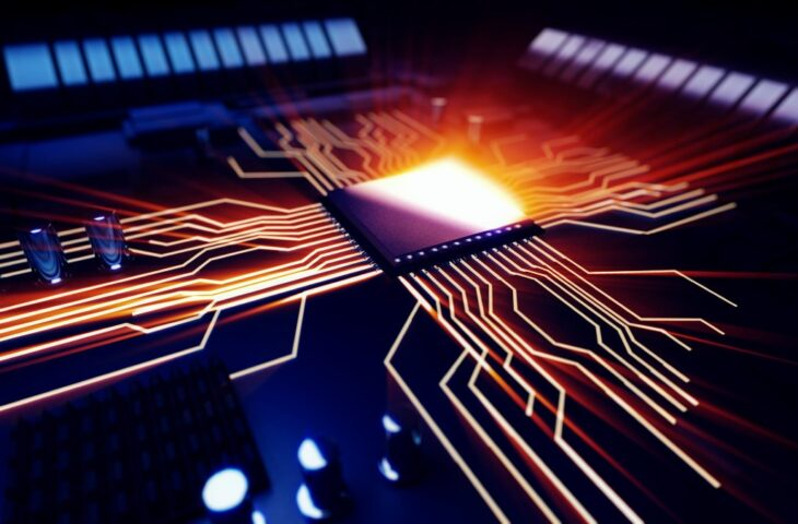 AMD yonga üreticisi