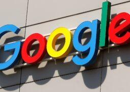 Google tarayıcı geçmişine göre reklam gösterimini bırakıyor