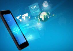 Dünyanın en hızlı mobil interneti