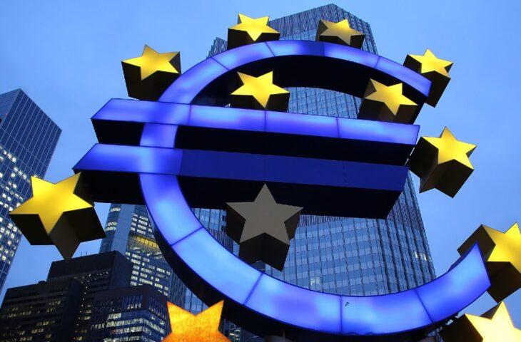 Panetta dijital EuroPanetta dijital Euro