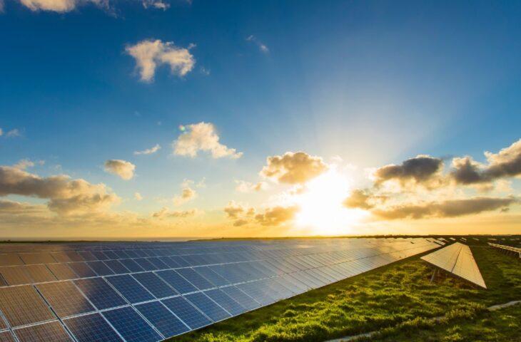 güneş enerjisi ekonomik