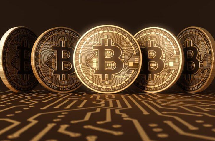 kripto para piyasası