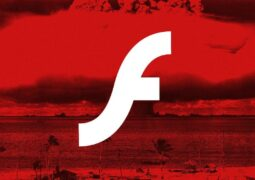 Microsoft Adobe Flash Player