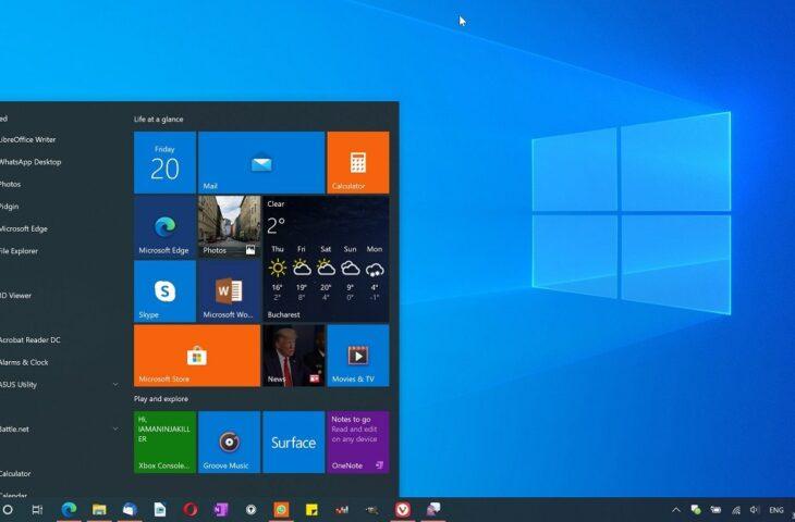 Microsoft Office PWA