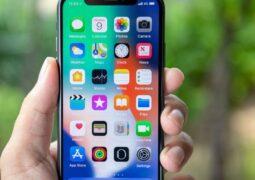 Play Store ve App Store indirme sayıları