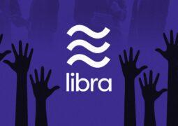 Facebook kripto parası Libra