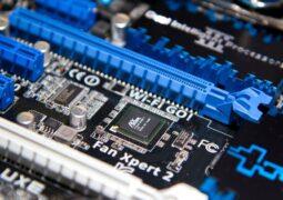 PCIe 6.0 standardı