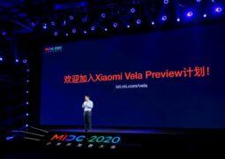 Xiaomi IoT platformu