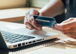 BKM Kasım 2020 verileri: İnternetten kartlı ödemede rekor!