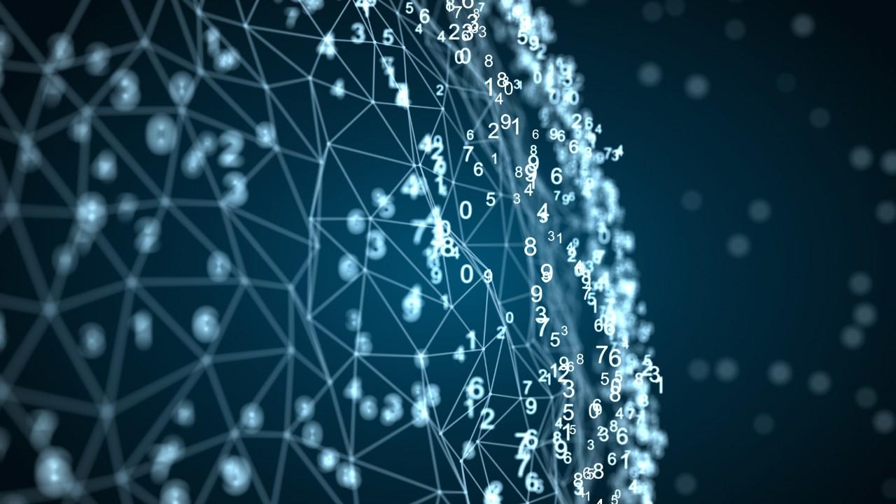 2021 Yılının Dijital Dönüşümleri-Cemal Mete Hayırlı