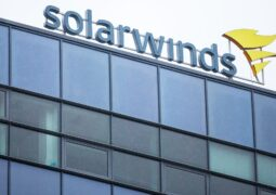 SolarWinds yazılımı