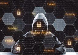 ABD Enerji Bakanlığı siber saldırı
