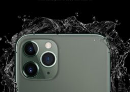İtalya'dan Apple'a su geçirmezlik cezası