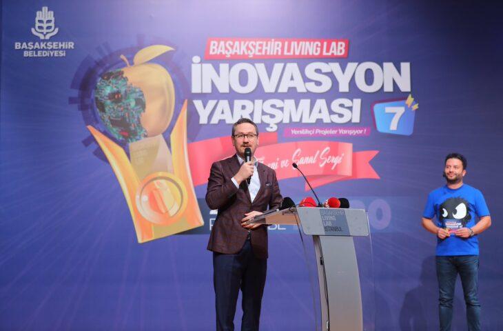 İnovasyon Yarışması