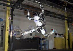 Hyundai robot sektörü için dev satın alma yaptı