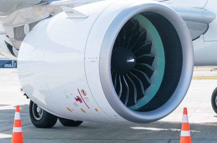 jet yakıtları