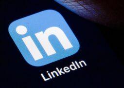 LinkedIn hikayeler için reklam testleri başladı