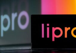 Meizu alt markası Lipro