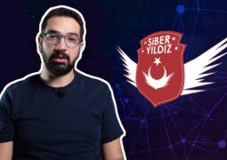 Siber Yıldız Yarışması