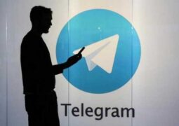 Telegram reklam gösterimine başlıyor