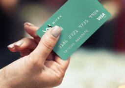 Kripto kart sağlayıcısı Visa'nın asil üyeleri listesine katıldı