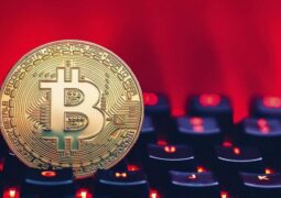 borsalardan Bitcoin çıkışı