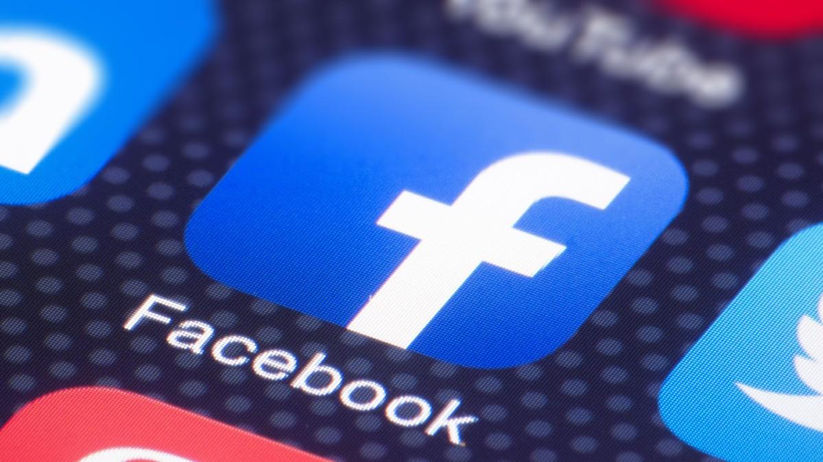Facebook tazminat cezası
