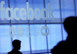 Facebook editörleri evden çalışmak istiyor