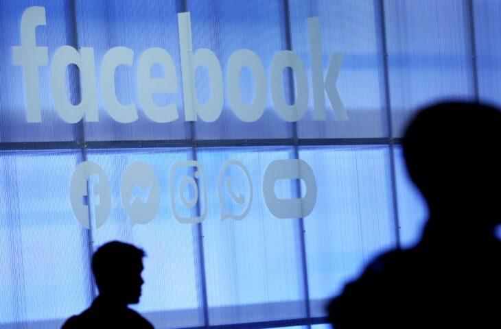 Facebook'un yapay zekası