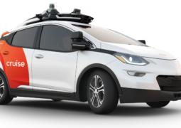 Microsoft GM ile otonom işbirliği duyurdu
