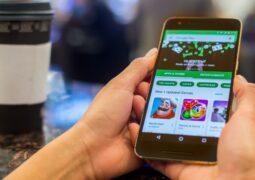 Google Play Store uygulama trendleri