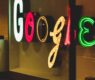 Google telif ücreti
