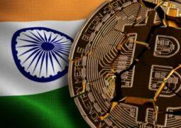 Hindistan kripto para kullanımını yasaklayacak mı?