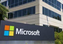 Microsoft Xbox satışları