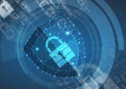 Sağlık kuruluşları siber saldırı