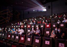 sinema sektörü