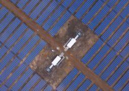 Total yenilenebilir enerji