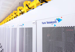 Açık kaynak SEBA teknolojisi Türk Telekom ile Türkiye'de