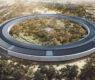 Apple patent davası