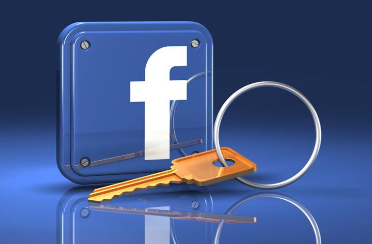 Facebook istismar