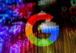 Google güvenlik araştırmacıları