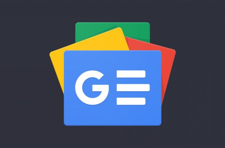 Google telif ödemeleri