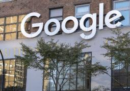 Google yapay zeka biriminden sürpriz ayrılık