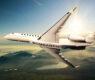 havacılık şirketi Bombardier