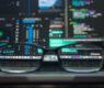 Huawei programlama dili