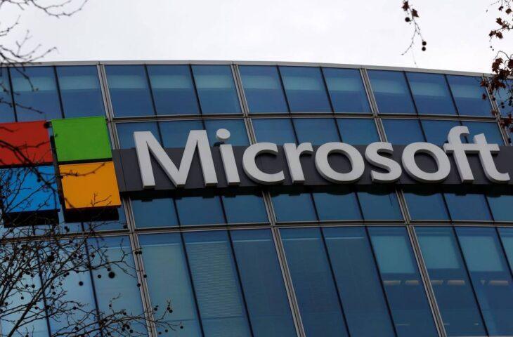 Microsoft Viva platformu