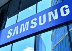 Samsung vergi muafiyeti alabilir
