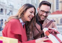 Sevgililer günü harcama raporu yayınlandı