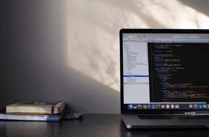 Visual Studio Code güncelleme
