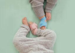 Akıllı çorap üreticisi halka arz oluyor